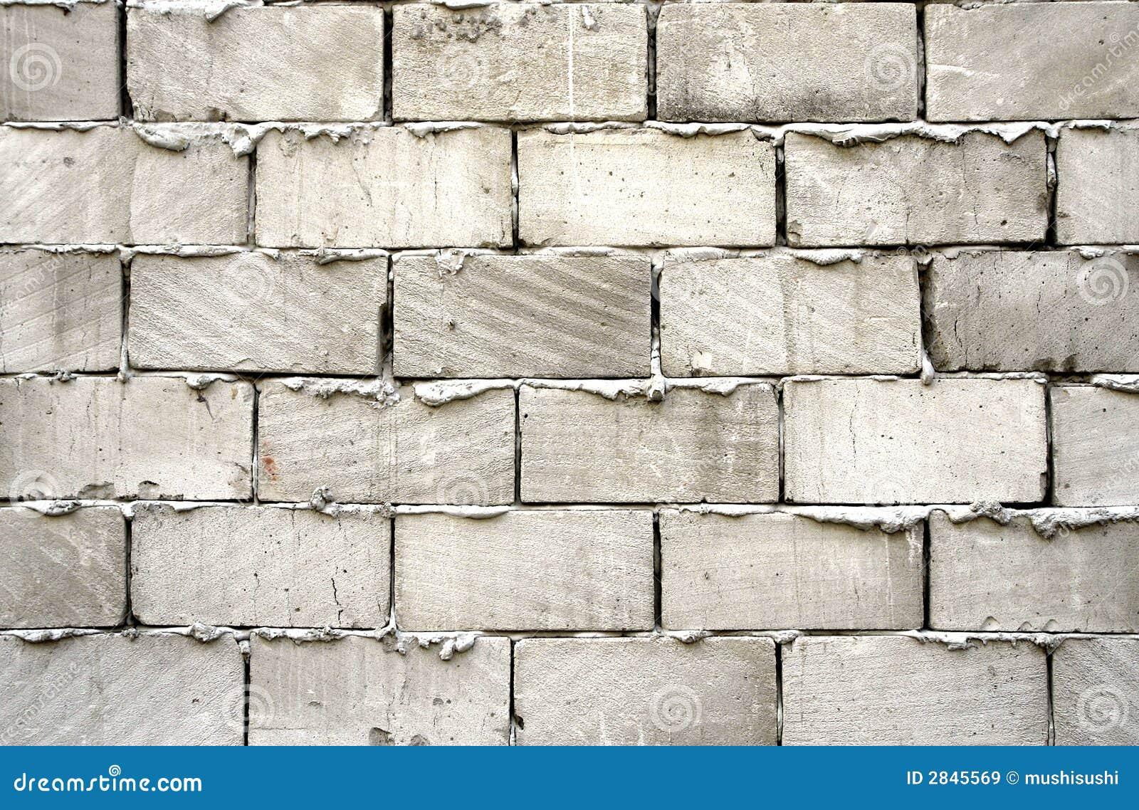 Sfondo grigio mattone