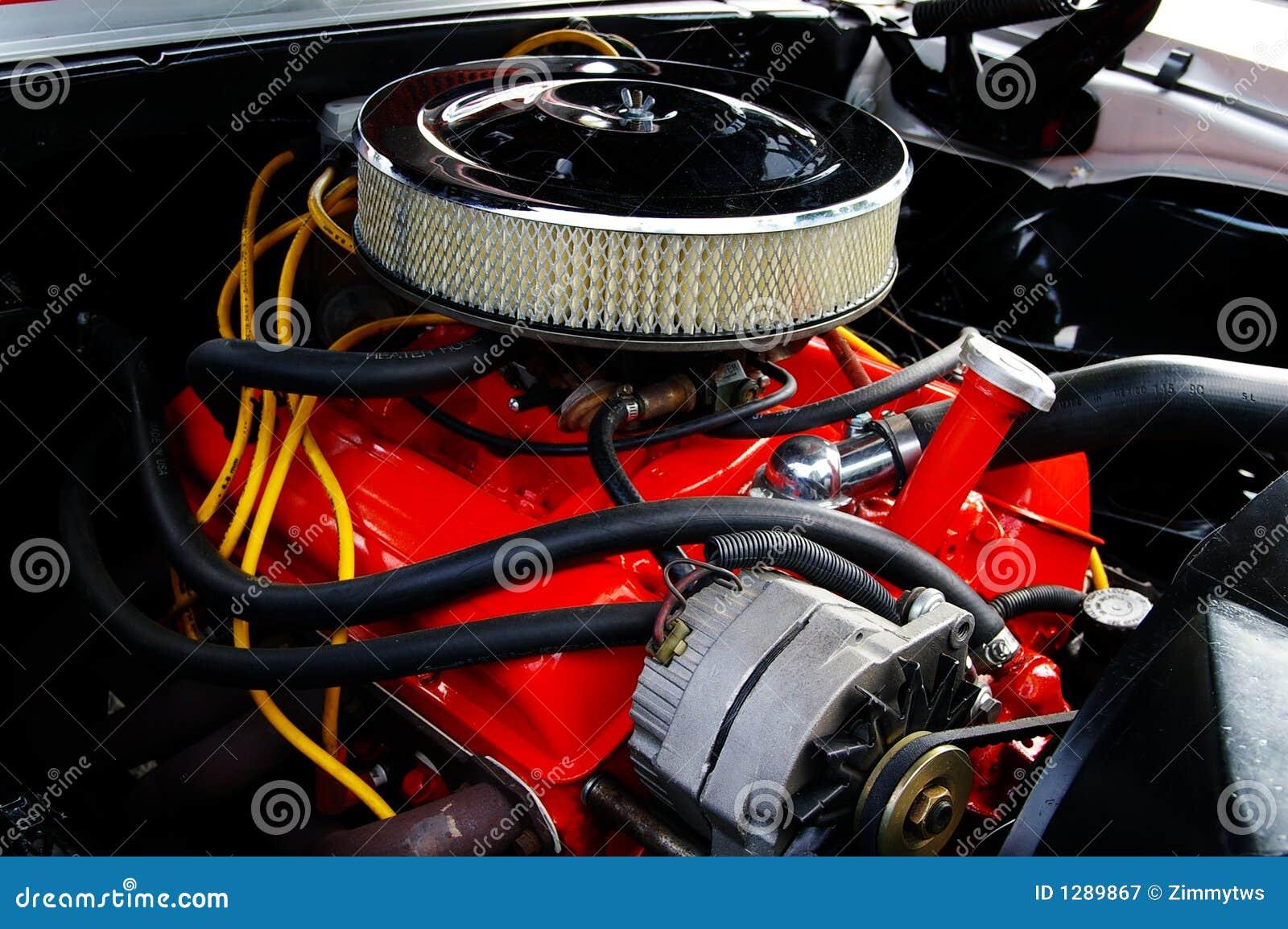 """ATS (proyecto """"pseudo-HUM"""") - Página 9 Muscle-el-motor-de-coche-1289867"""