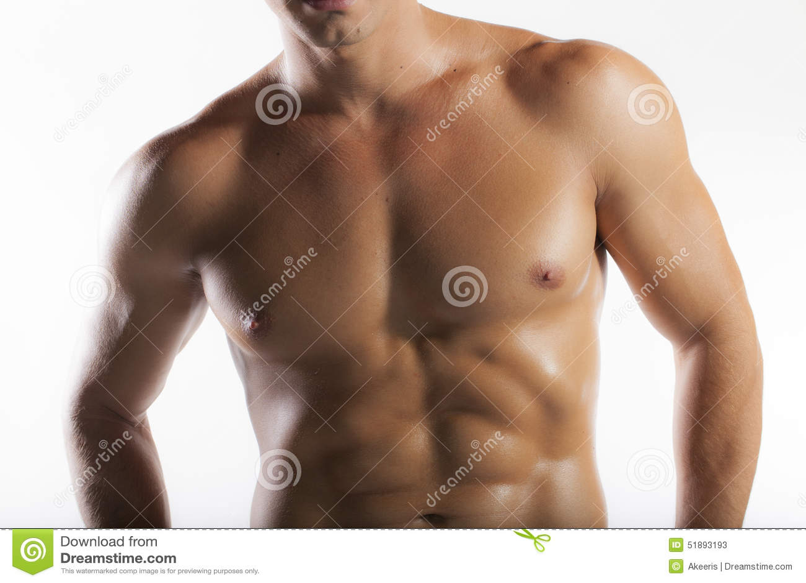 Join men body show naked valuable