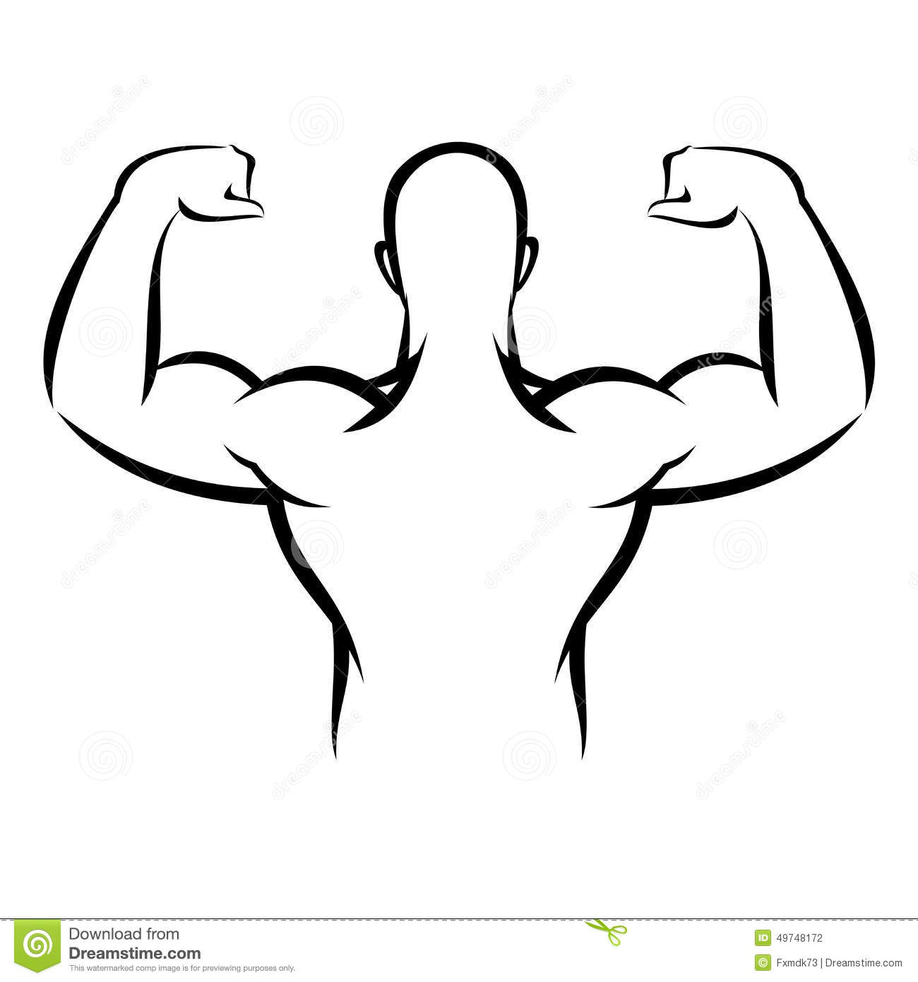 spine map with Stock Illustration Muscle Man Vector Illustration White Background Image49748172 on Stock Photography Female Anatomy D Rendered Illustration Image30724402 also Bmd also Stock Illustration Muscle Man Vector Illustration White Background Image49748172 also 20590 Thonner likewise ARTERIES 20OF 20THE 20BODY.