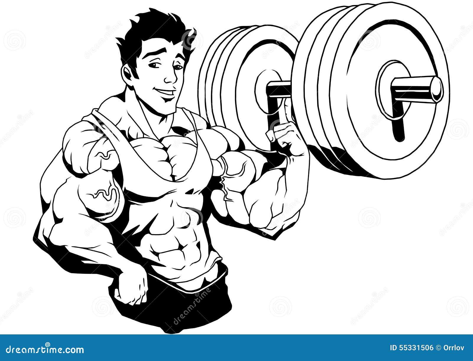 weight gainer anabolic mass