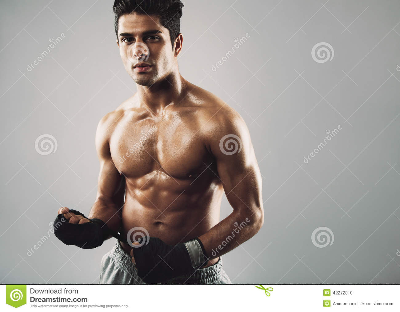 Home Design Game Money Cheats Young Muscular Male Model Muscular Fitness Model On Grey