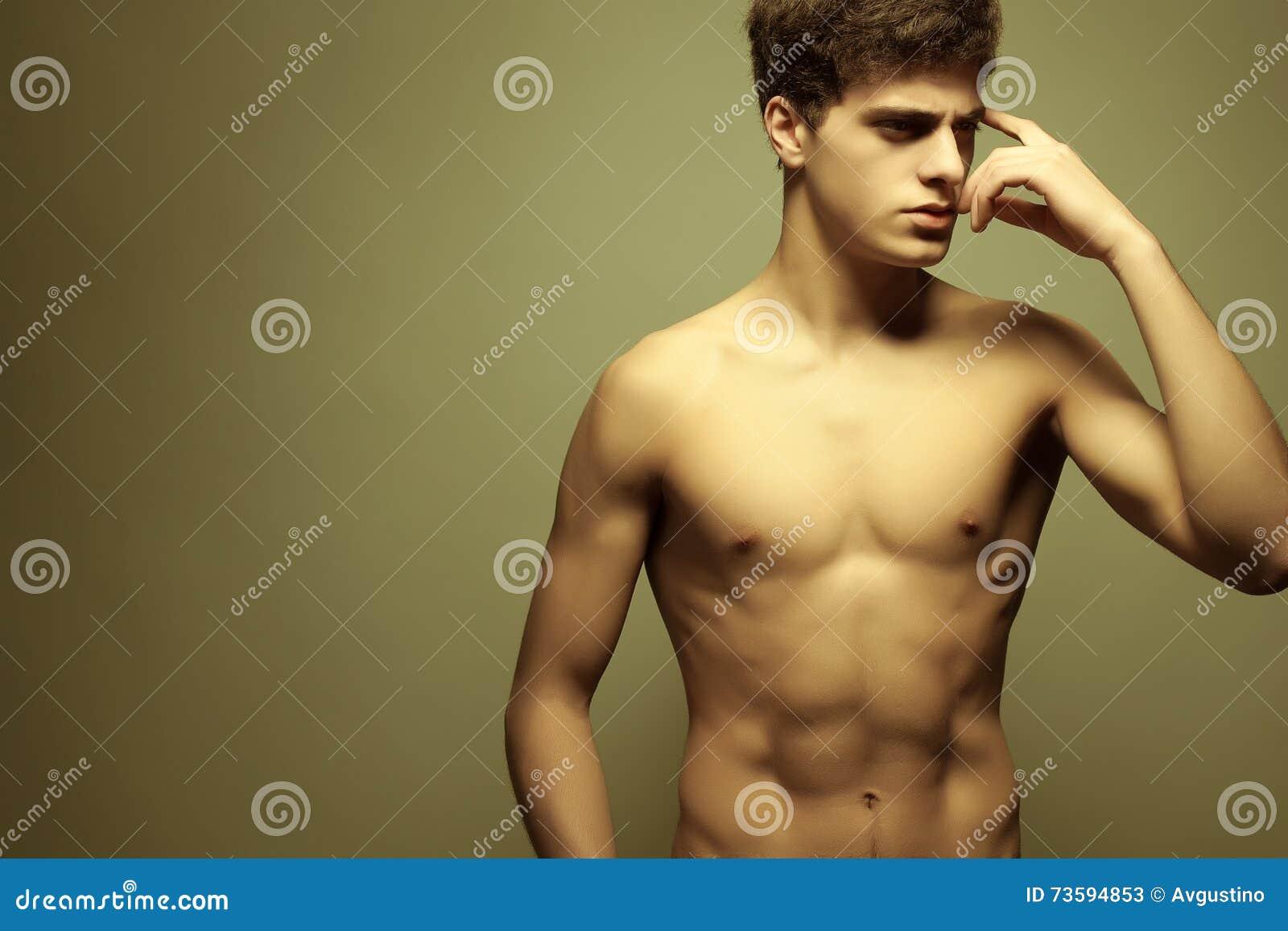 Nice male body pics