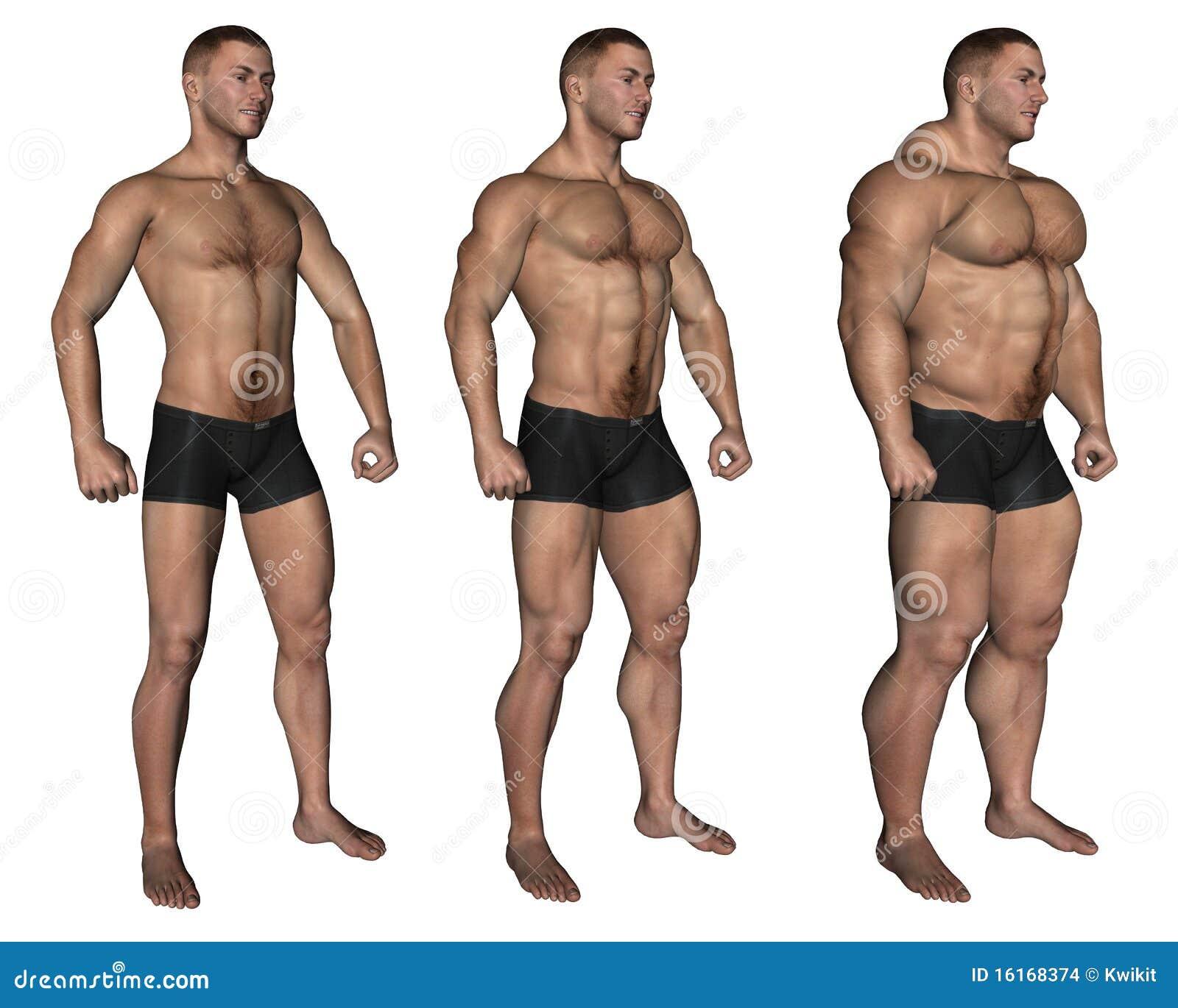 free mature men gay ecards