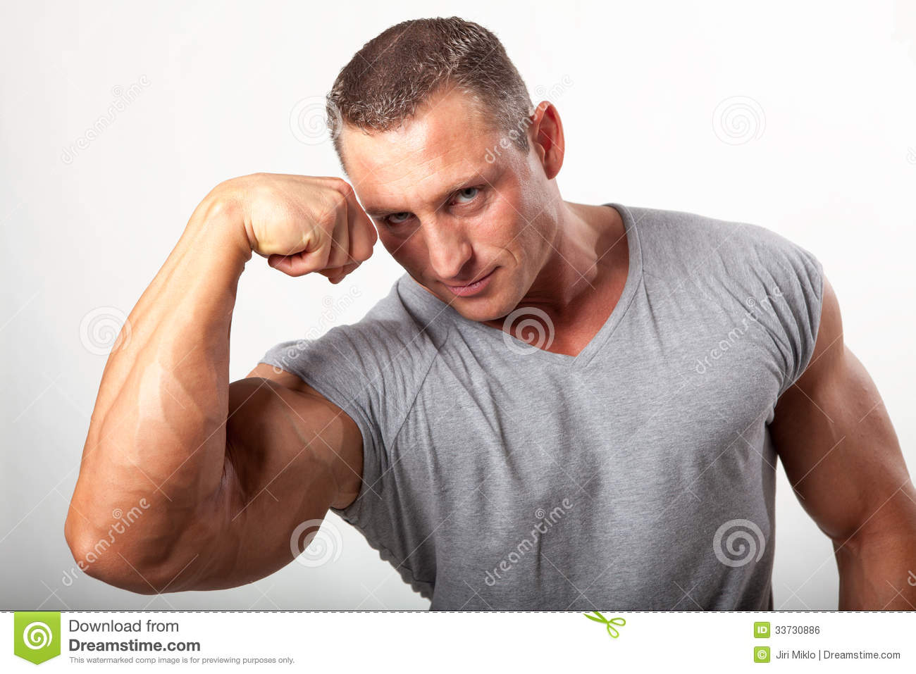 white mans muscles Men's health muscle chow: more than 150 easy-to-follow recipes to burn fat and feed your muscles  be the absence of salt and refined white sugar in.