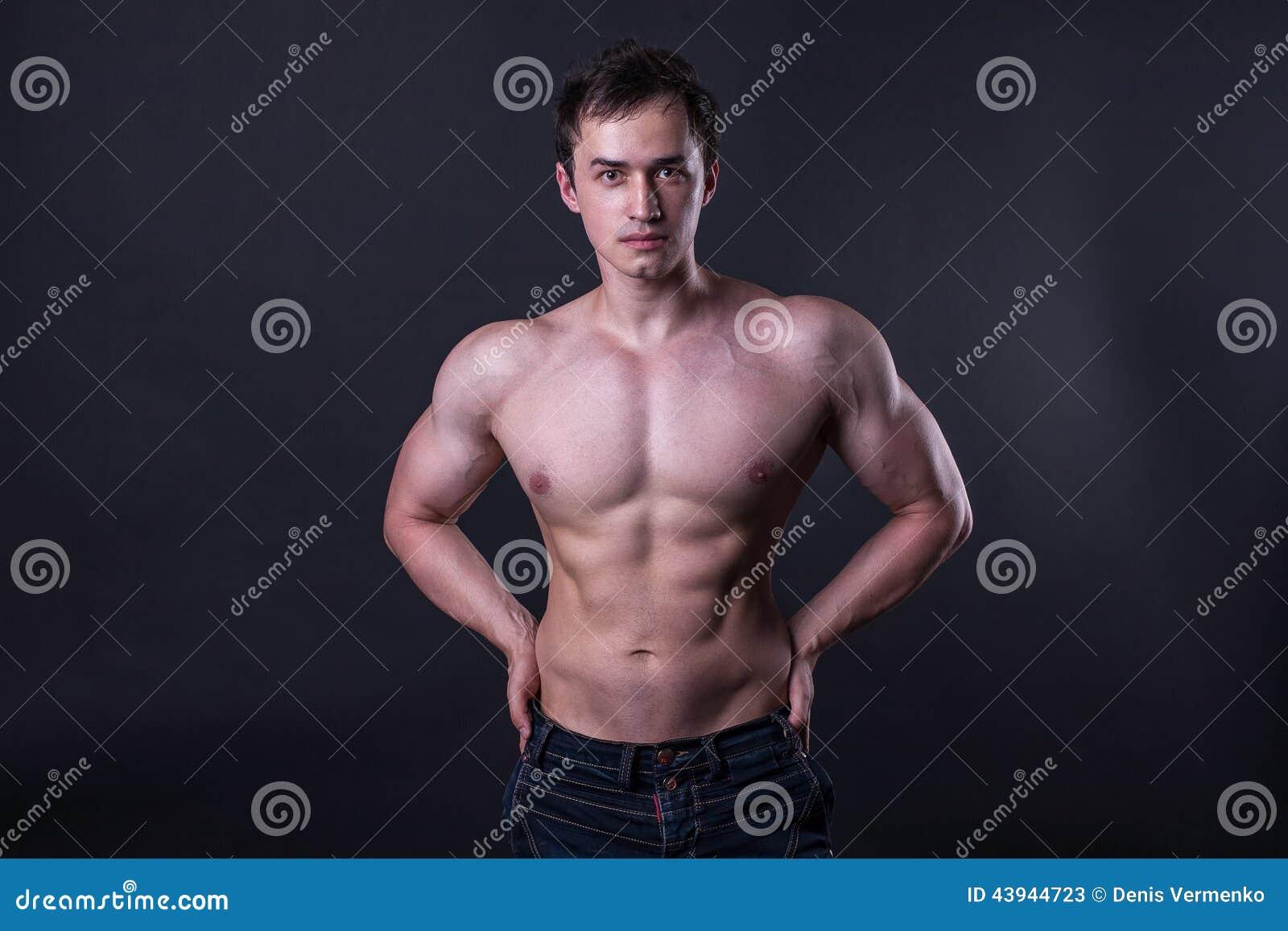 Audrey bitoni and delilah strong porno