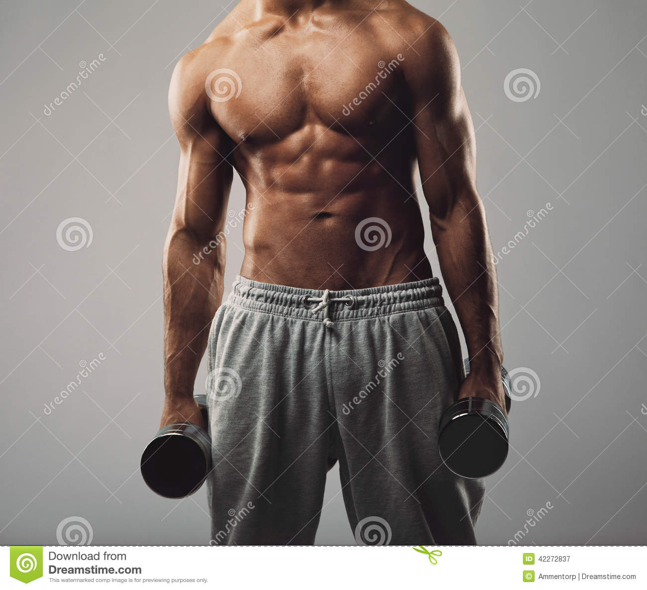 fitness men working out - photo #22