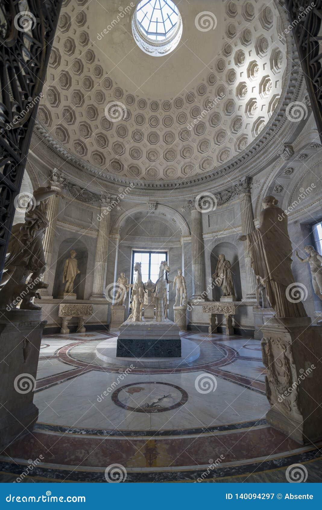 Museo de Vatican