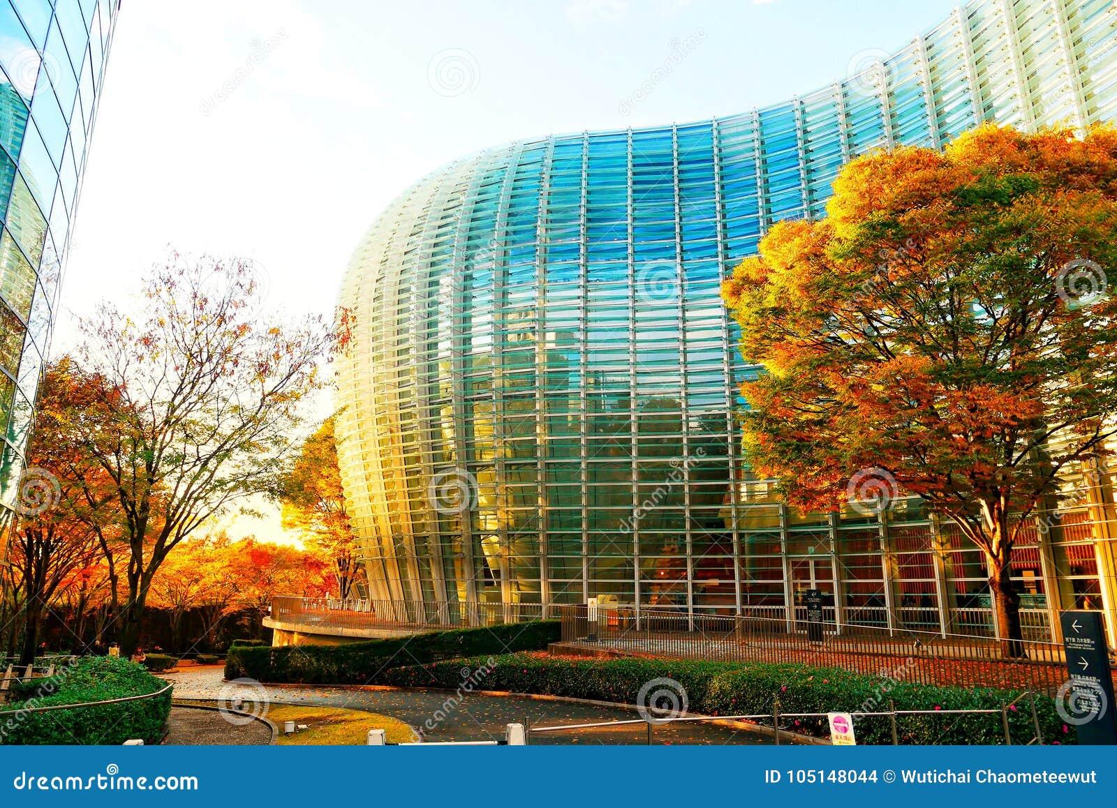 Museo della costruzione della finestra