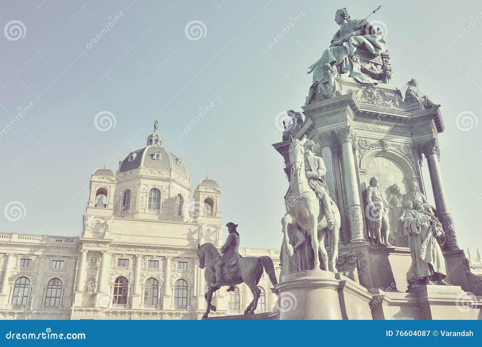 Museo di Kunsthistorisches & x28; Museo di Art History & di x29; è un museu di arte