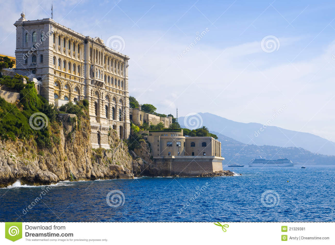 Index besides Saint Charles Church additionally Rome Mosaics Subway Metro Underground also Monaco palace as well Oceanographic Museum Octopus. on oceanographic museum monte carlo