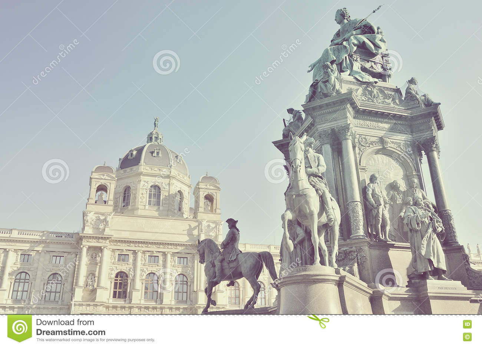 Museu de Kunsthistorisches & x28; Museu de Art History & de x29; é um museu da arte