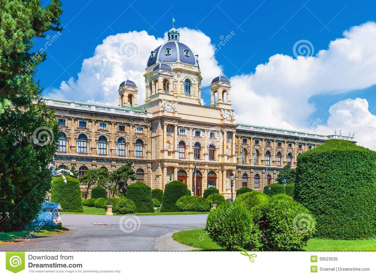 history of austria Search europe austria austria welcome to our austria family history research page here you'll find record collections, history, and genealogy resources to help you trace your austria ancestors.