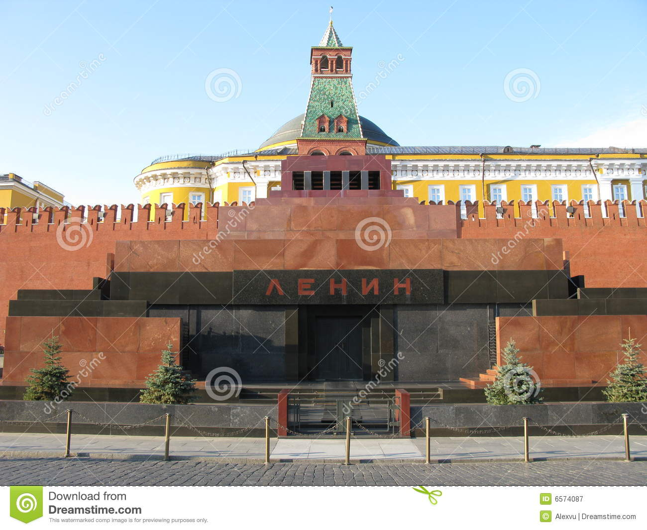 museum of lenin on red square royalty free stock photography image 6574087. Black Bedroom Furniture Sets. Home Design Ideas
