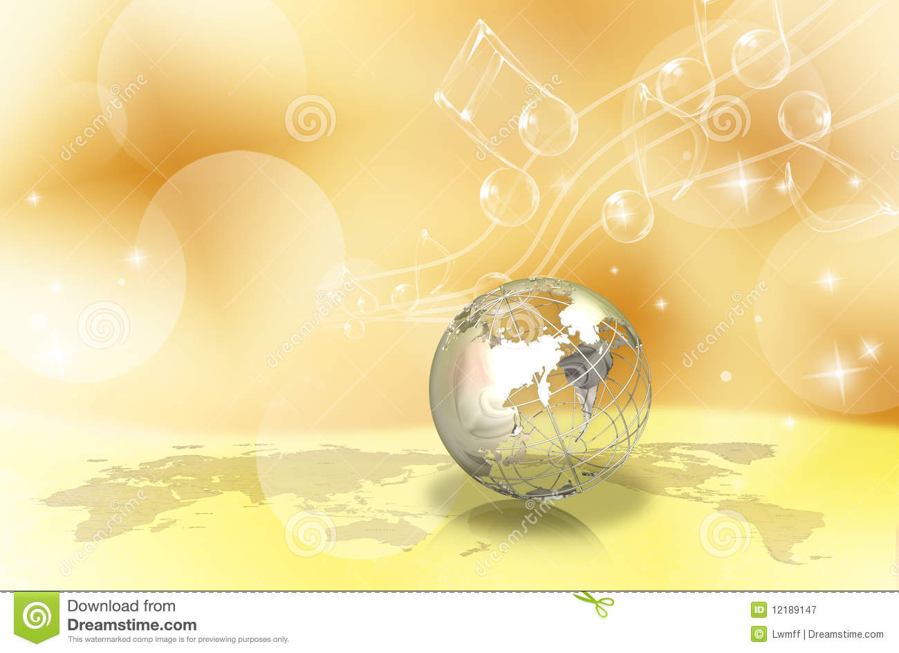 Image Result For Royalty Free Music Purple Planet