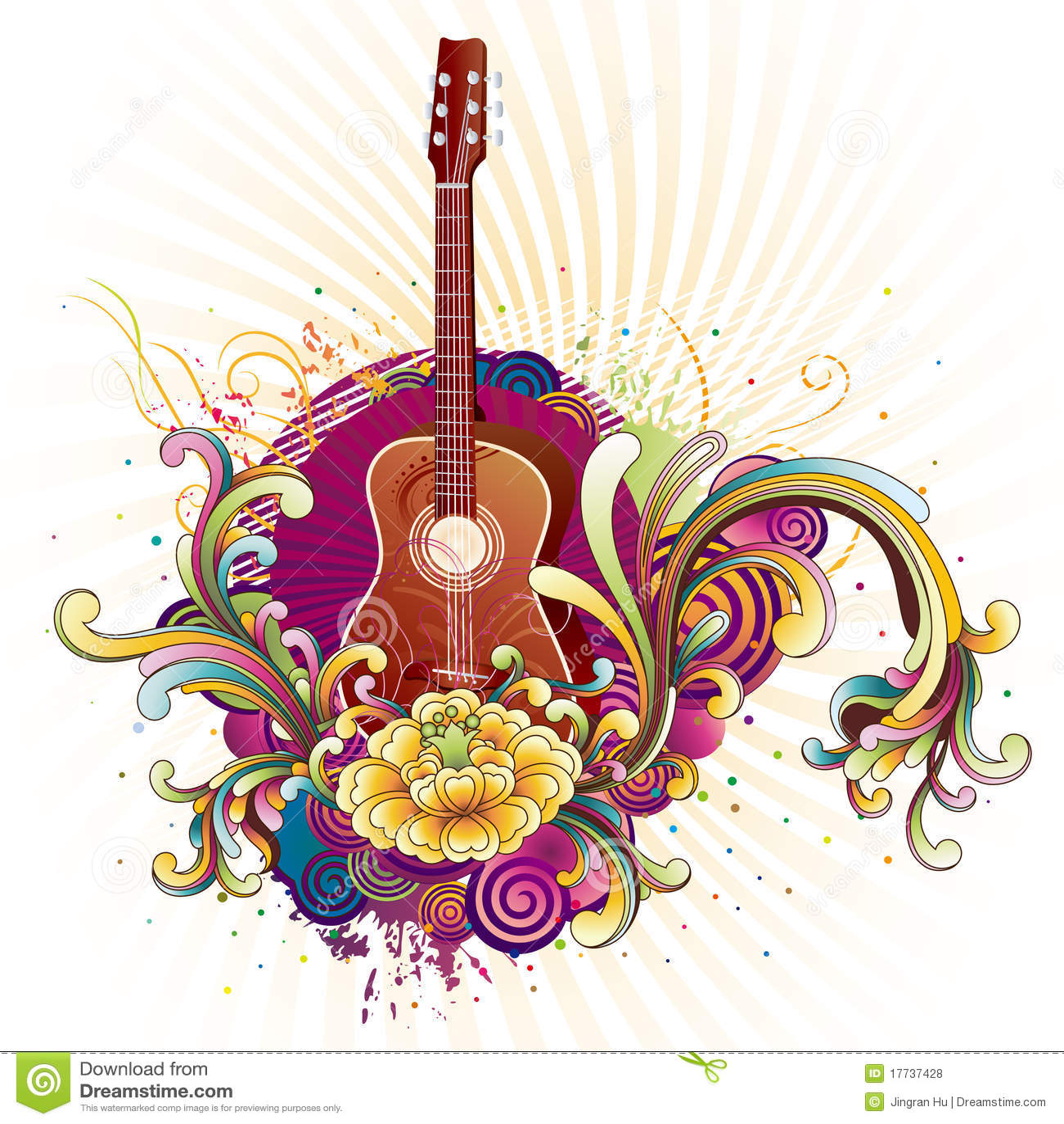 of musical theme music theme music theme music theme music theme