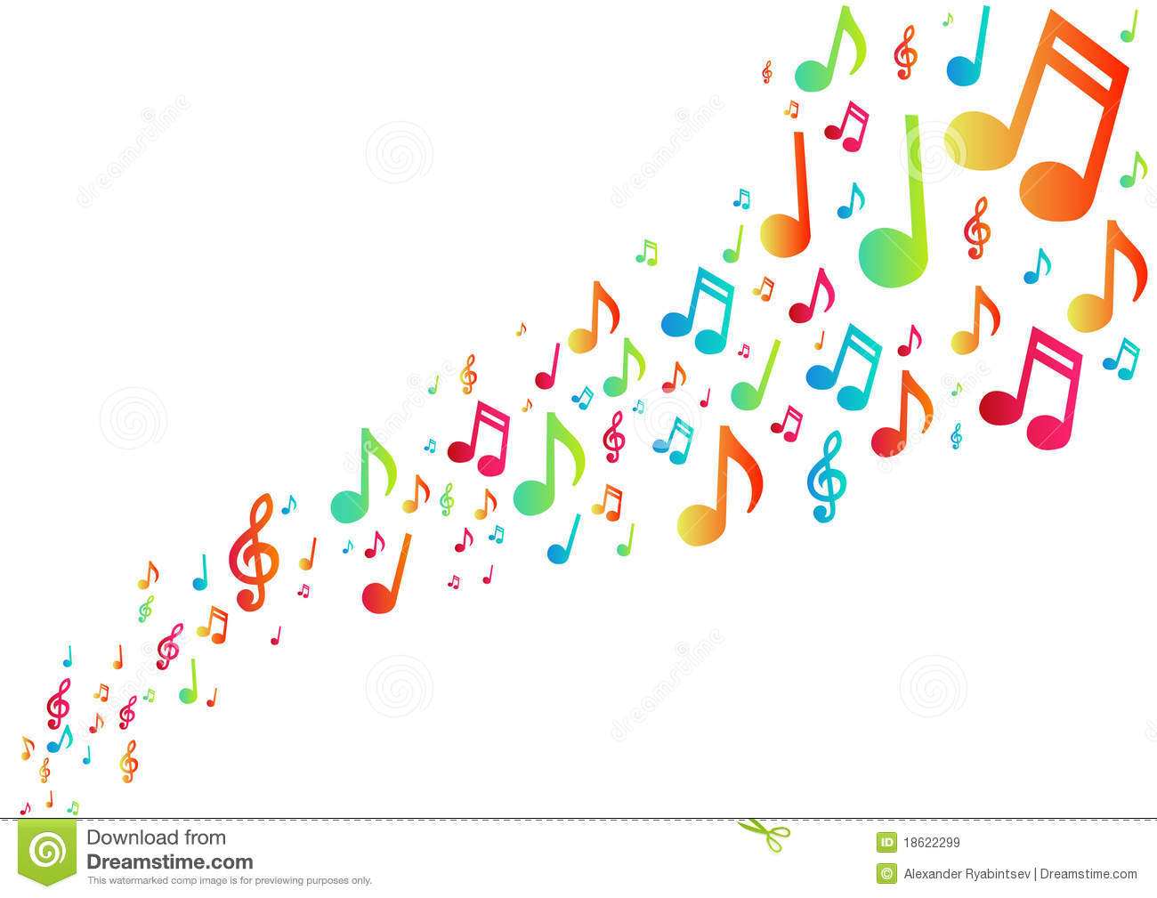 music background stock illustration illustration of free motorcycle clipart images motorcycle racing images clip art