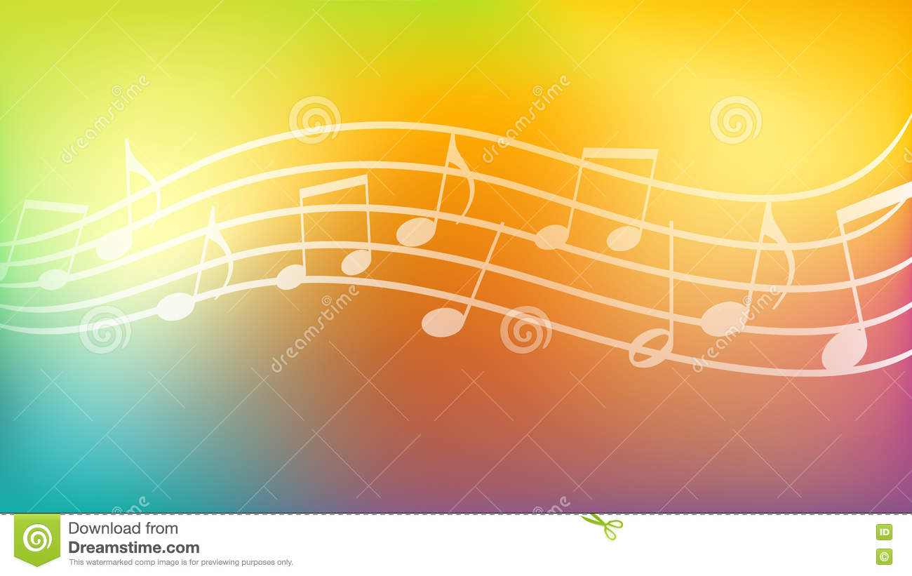 Music Background, Wallpaper, Abstract, Backgrounds Stock