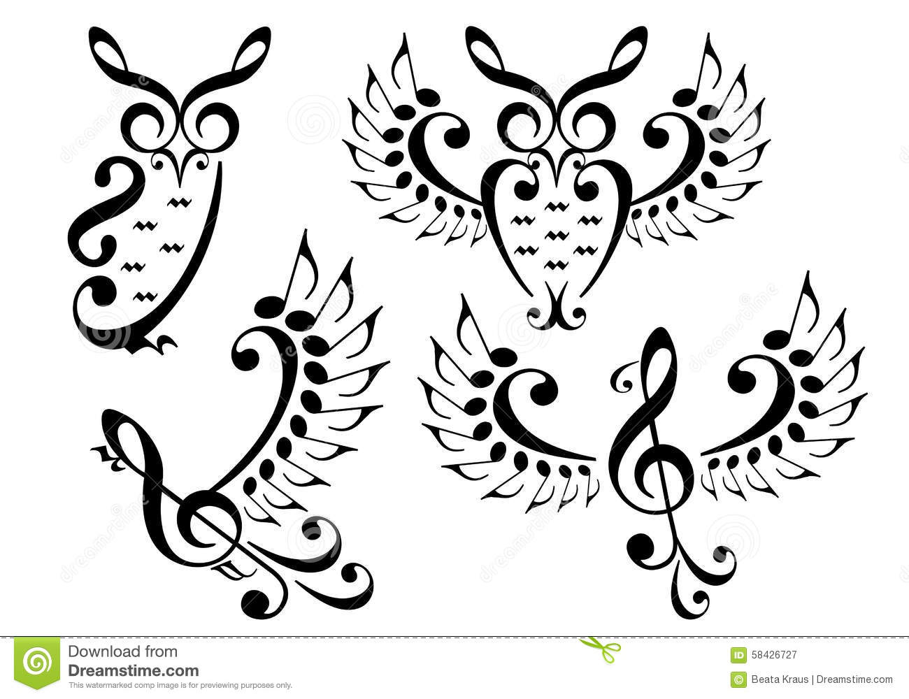 Heraldry Elements With Wings And Ribbons For Design Vector 2101098 also Laurel Wreath further Long sleeve t Shirt clipart besides Yamaha Bass Clari as well Laurel Wreath Symbol Of Victory And Achievement Vector 15839608. on award outline