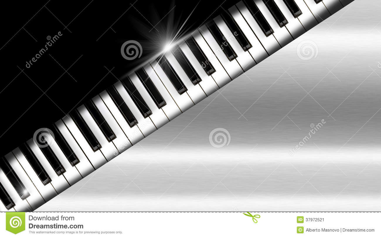 Music black and metal business card stock illustration image music black and metal business card magicingreecefo Images