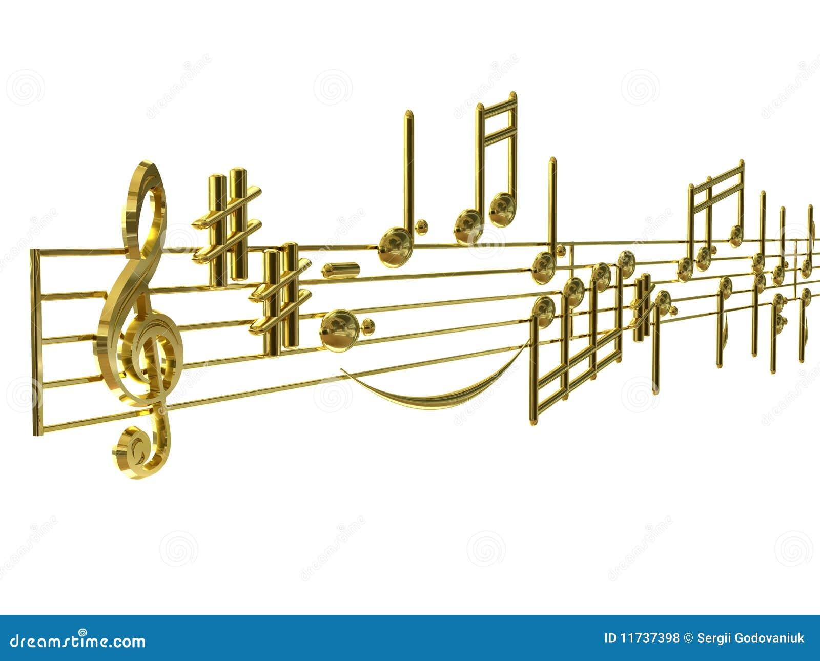 music born 11737398 music born stock illustration illustration of line, scroll 11737398