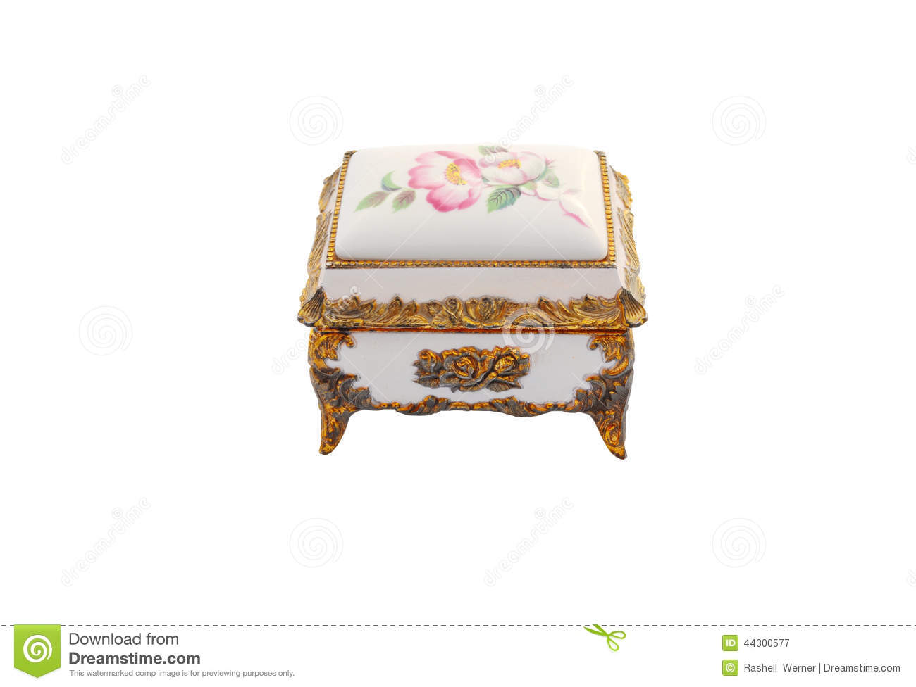 3 188 Antique Music Box Photos Free Royalty Free Stock Photos From Dreamstime