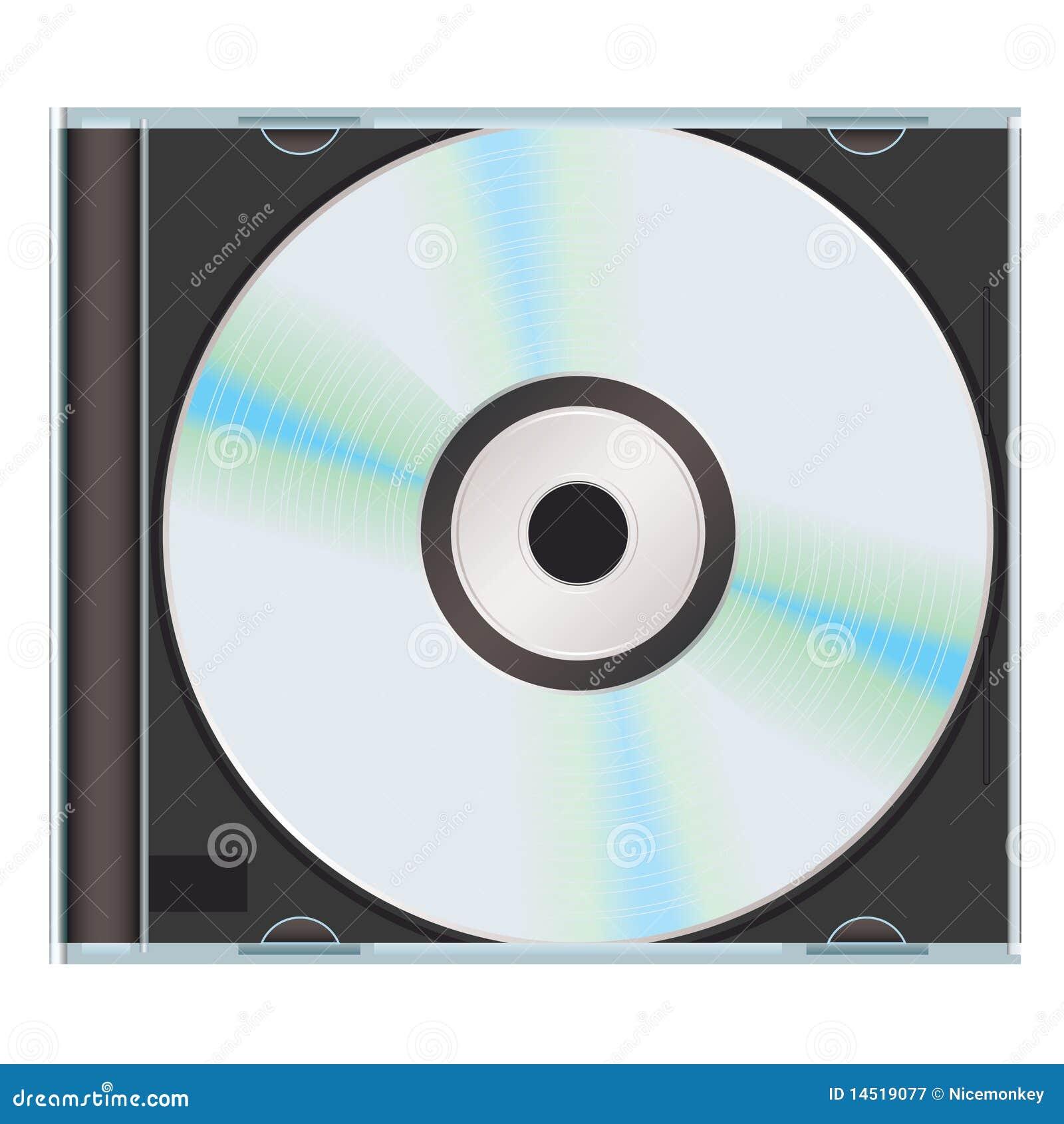 Музыка cd скачать бесплатно новинки