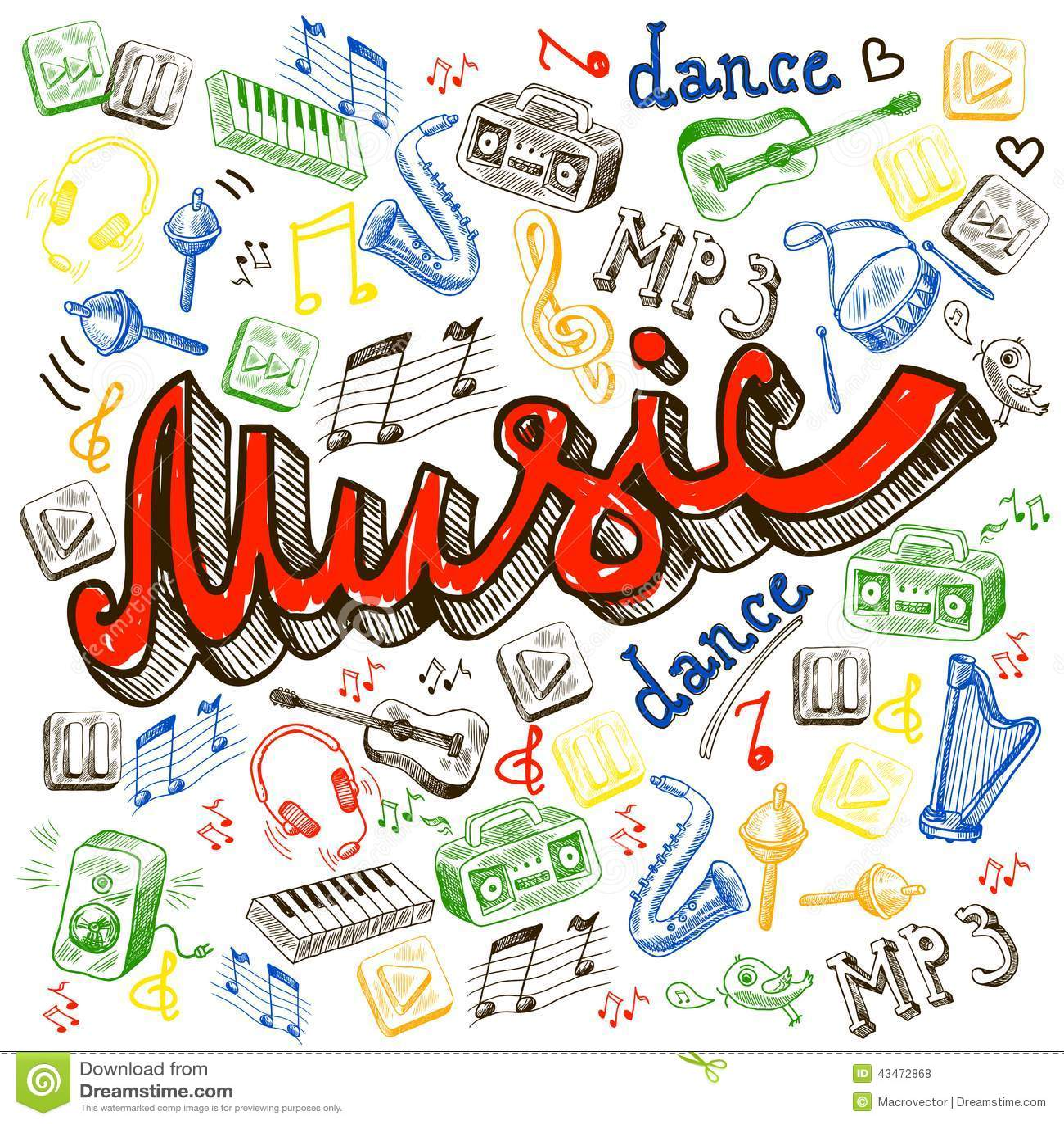 Various - Dance Max 4