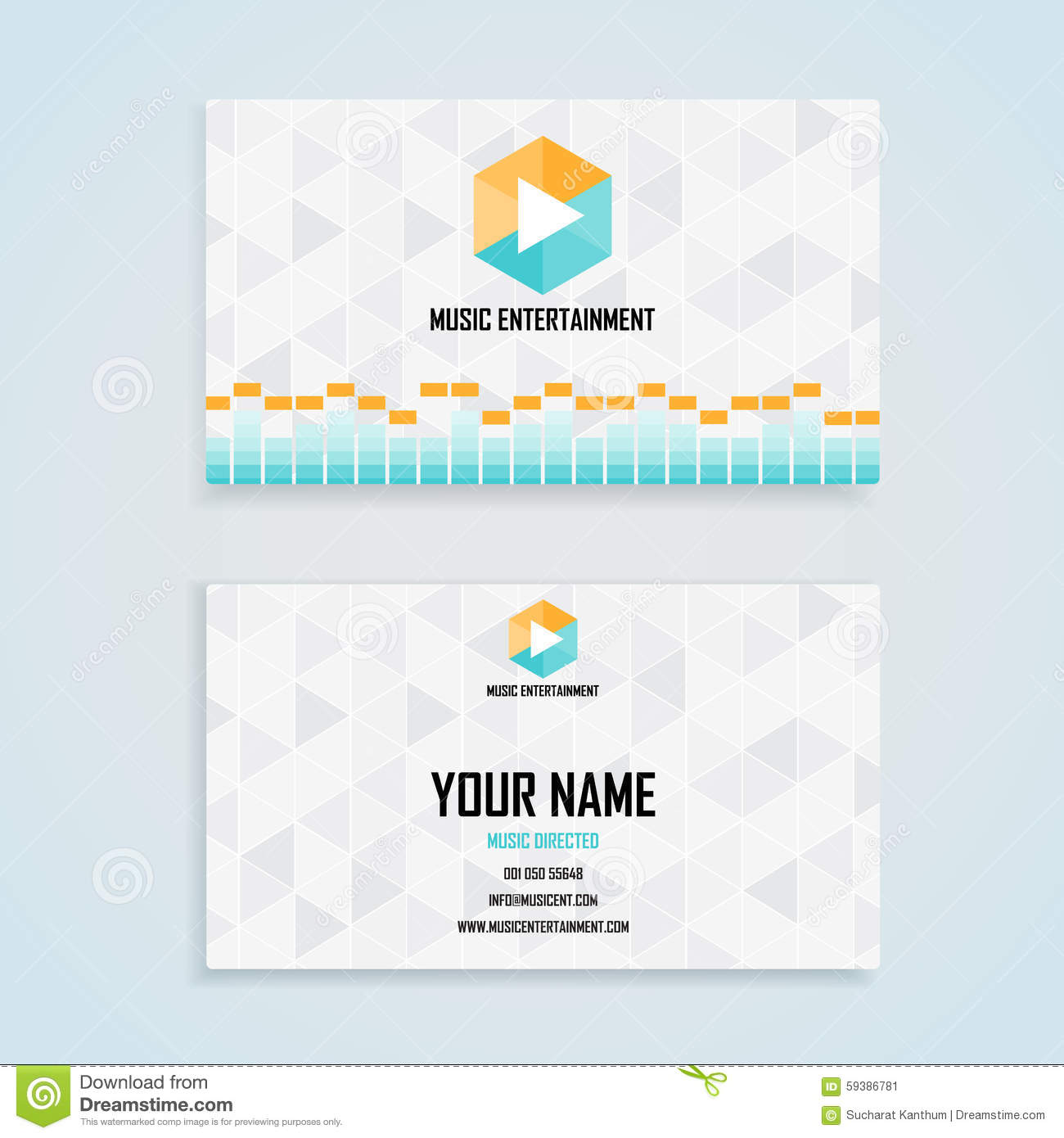 Excellent 1 Page Resumes Small 10 Envelope Template Indesign Clean 100 Day Plan Template 10x13 Envelope Template Young 16x20 Collage Template Red18th Birthday Invitation Templates Music Company Name Card Template Stock Vector   Image: 59386781