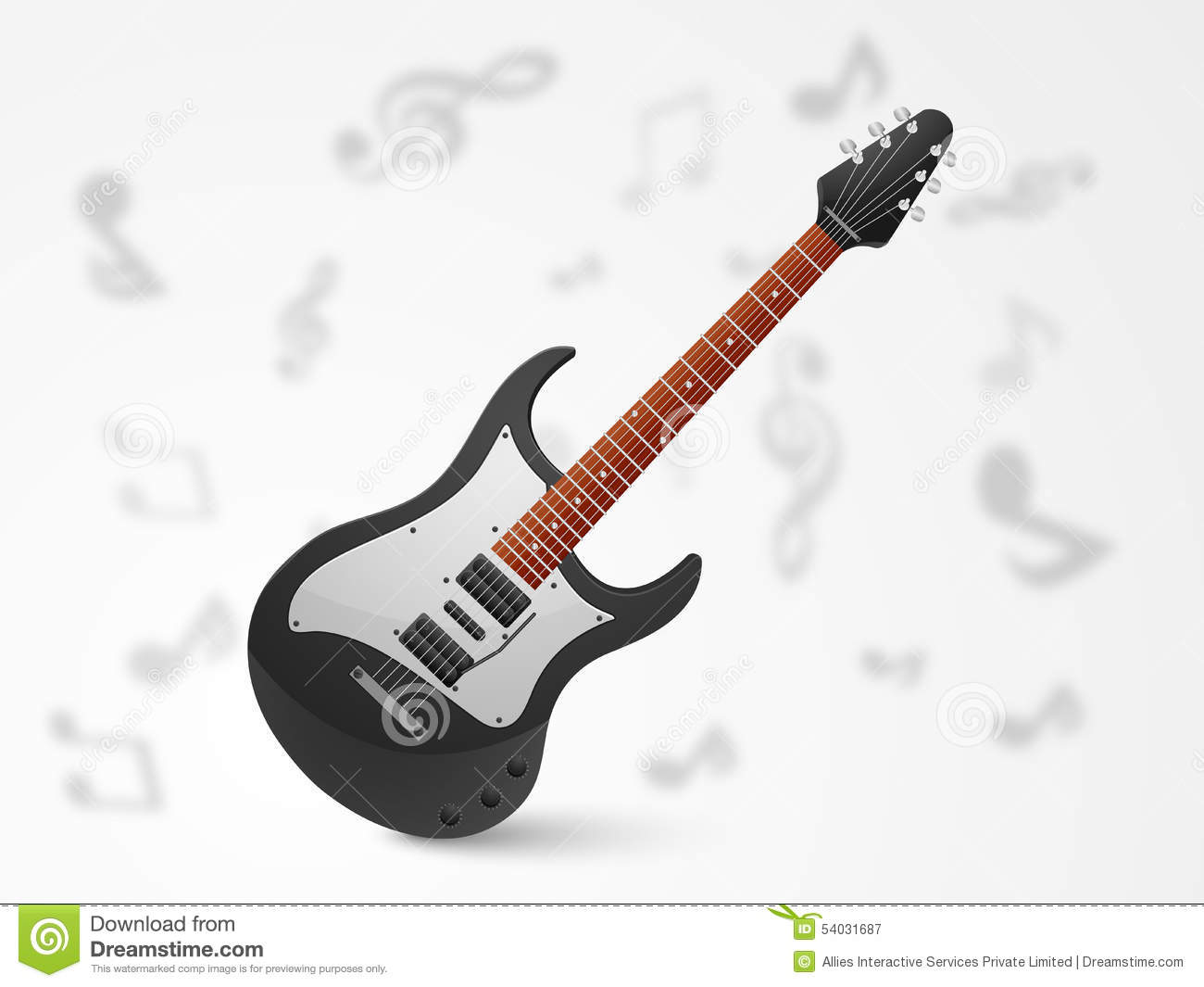 Stylish of photos guitar pictures