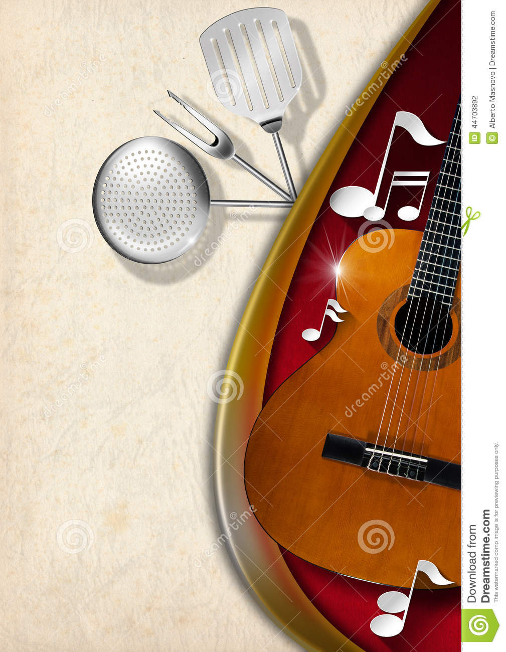 music is the food of love essay