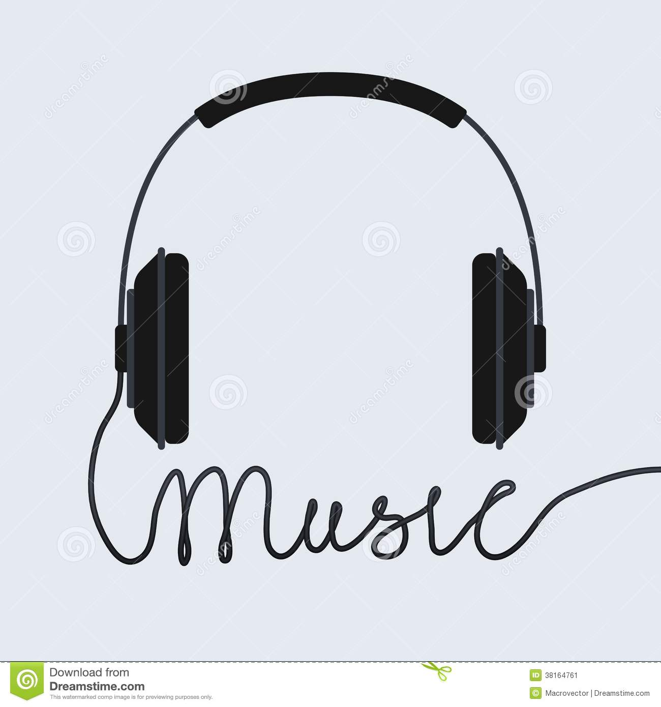 More similar stock images of ` Music headphone icon `