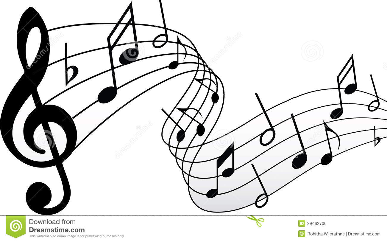 music-icon-isolated-background-39462700.jpg