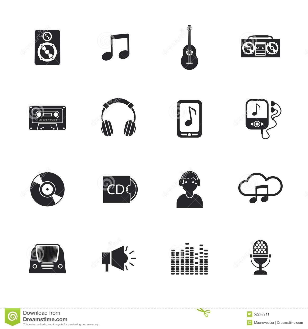 Image Result For Royalty Free Music Audio Network