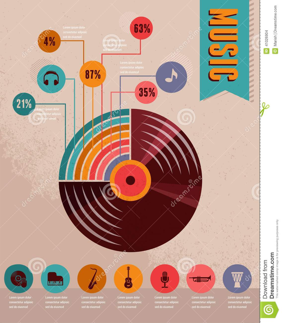 music-infographic-icon-set-instruments-data-graphs-text-41026904.jpg