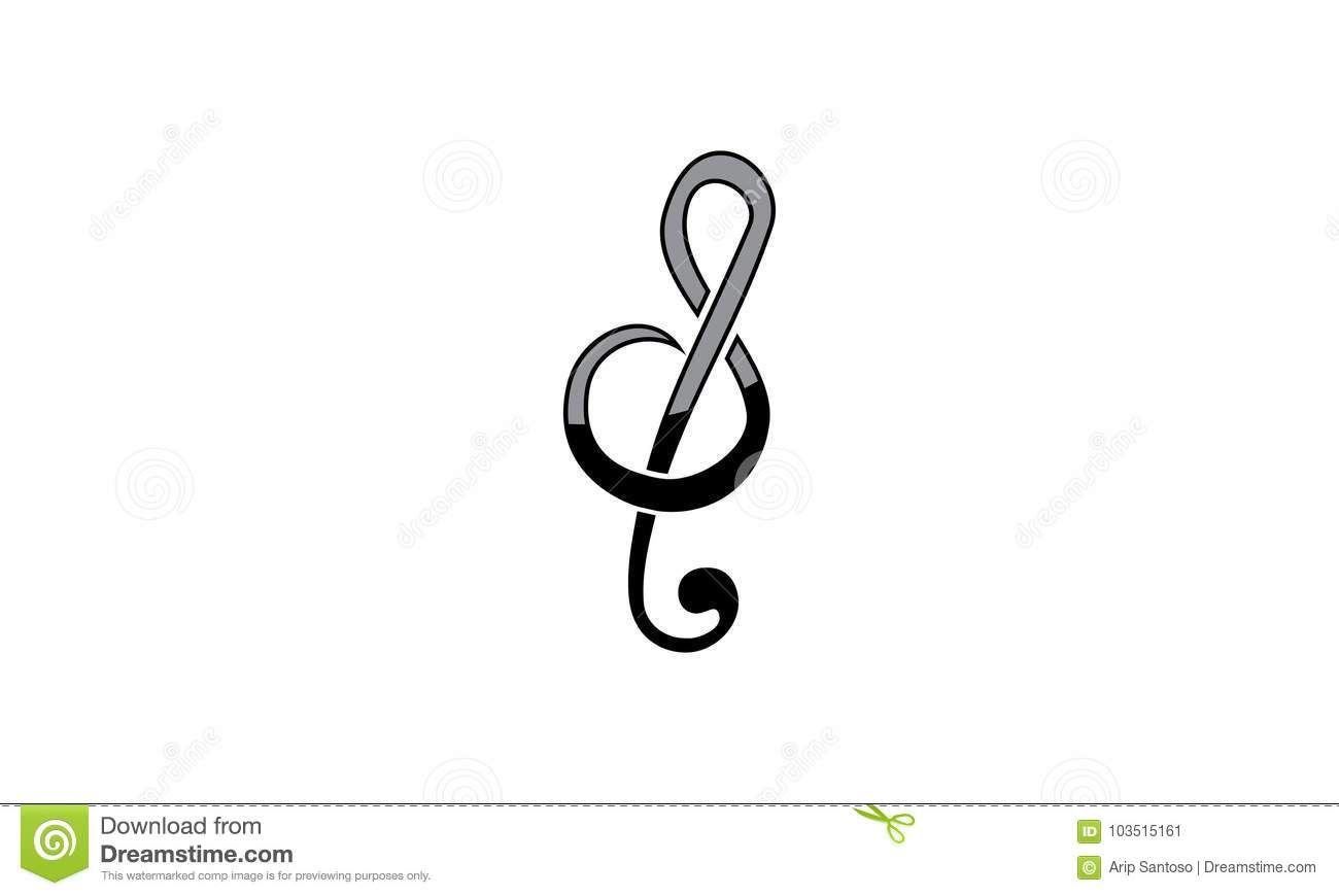 music learning center letter d
