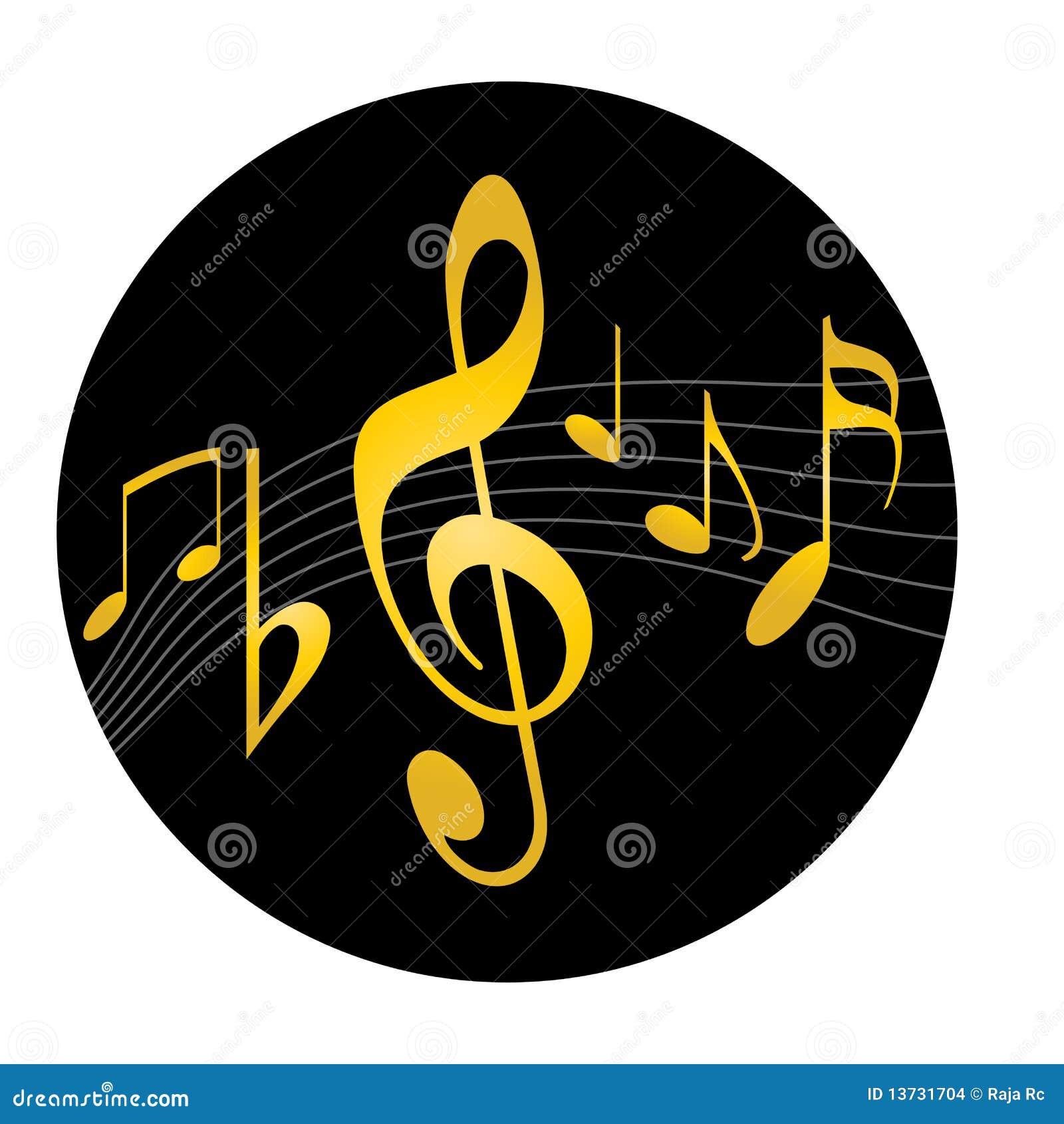music musique embleem muziek vector musica het musik note beat notes logos instrument vektor vecteur musikalische musikalisk kinder musikzeichen gruppe