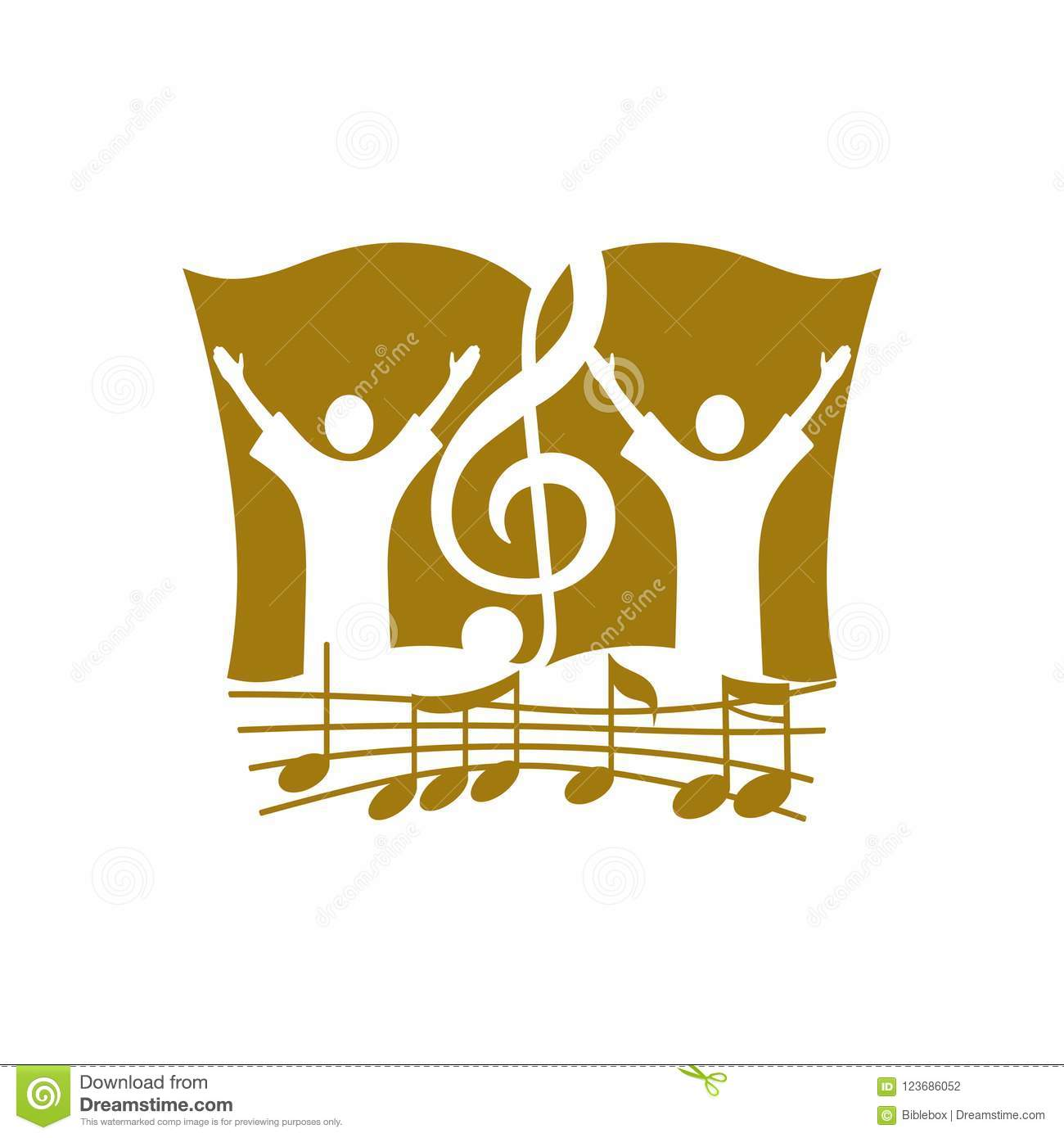 Free Church Music Cliparts, Download Free Clip Art, Free Clip Art on Clipart  Library