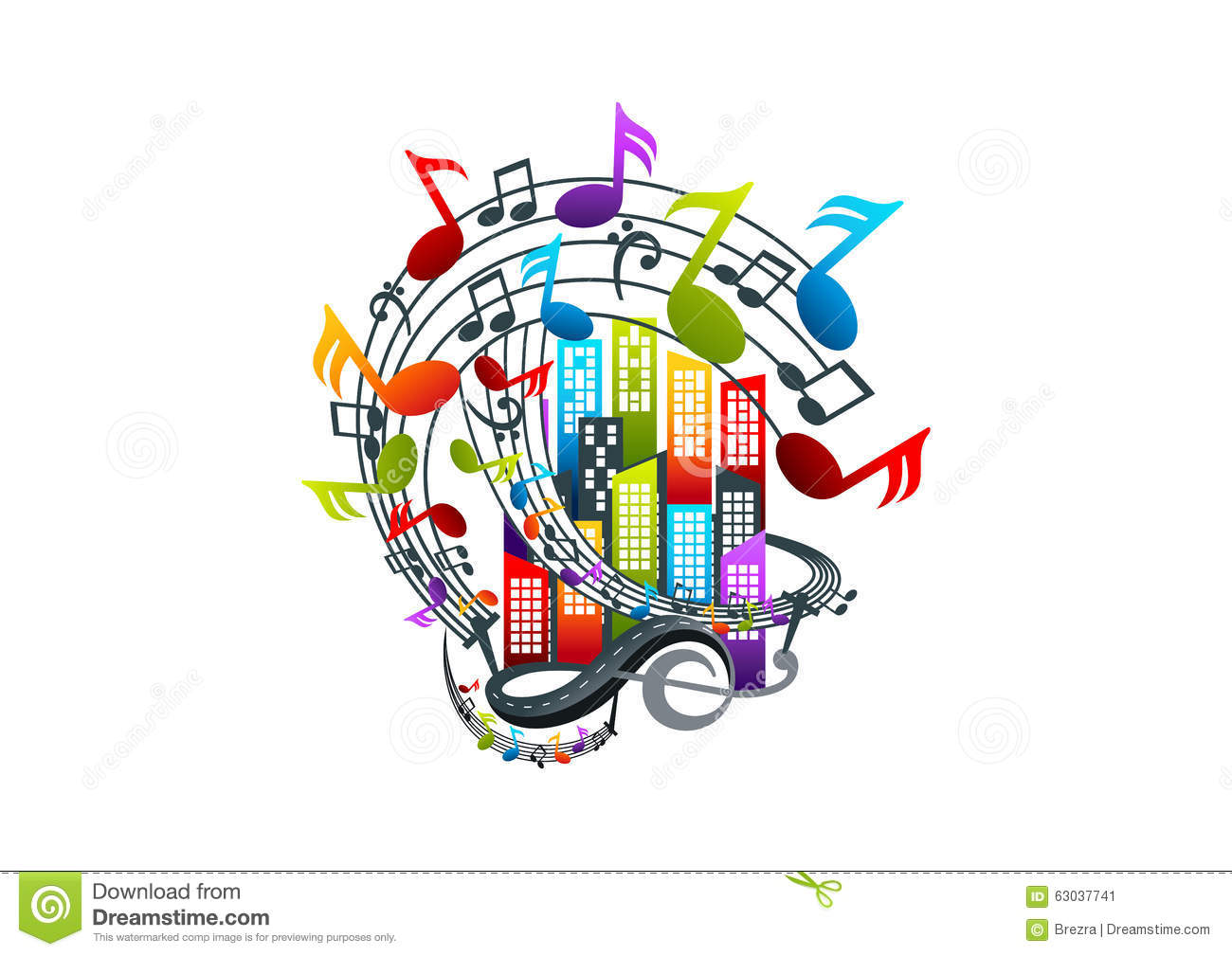 music-logo-design-illustration-represent-white-background-63037741.jpg