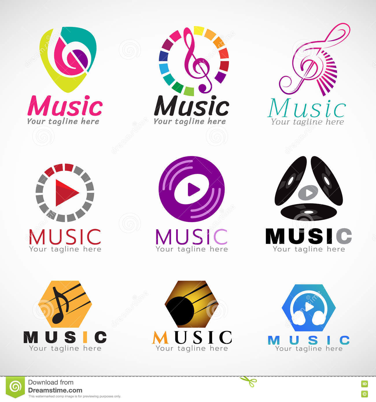 756725 further Sound Waves 1944178 moreover Stock Illustration Music Logo Vector Set Design Music Key Sign Cd Play Sign Headphone Sign Image74865882 moreover Ultrasound 20AM 20Transmitter besides Redneck Projects Gadgets. on free tube radio plans