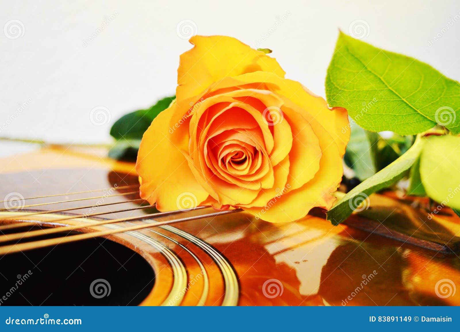 Music And Love Symbols Stock Image Image Of Symbols 83891149
