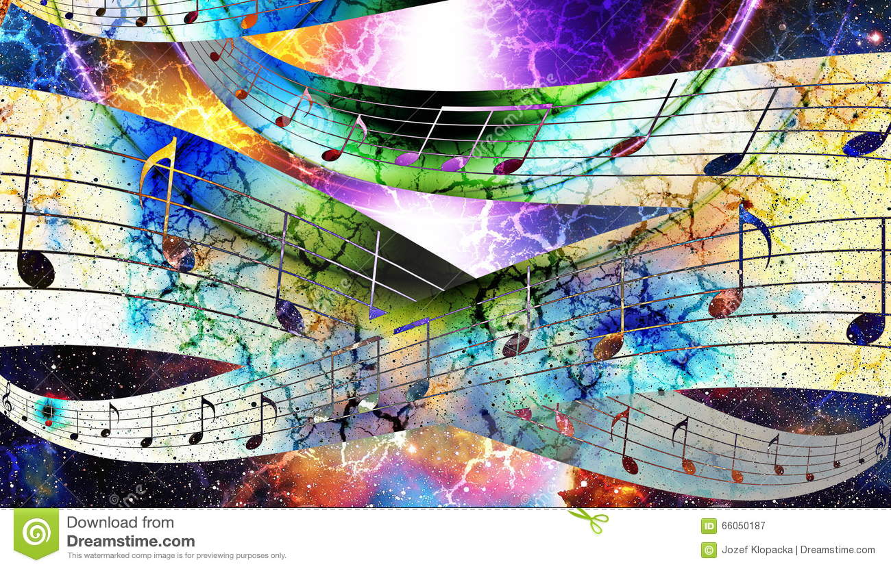 music-note-silhouette-music-speaker-space-stars-abstract-color-background-music-concept-66050187.jpg