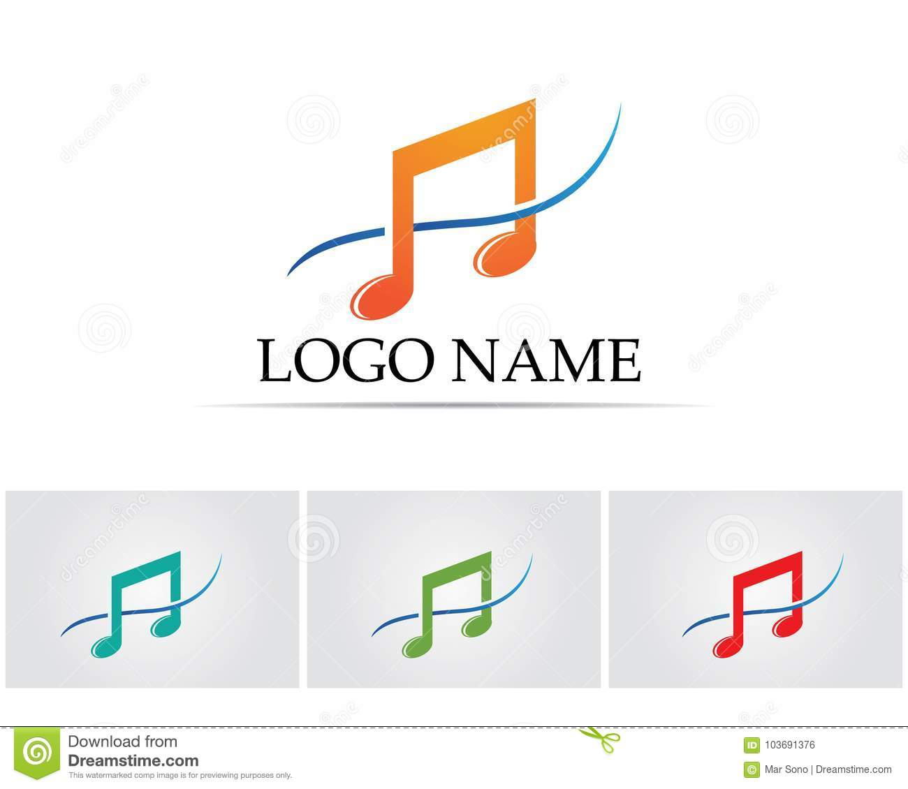 music note symbol names image collections meaning of