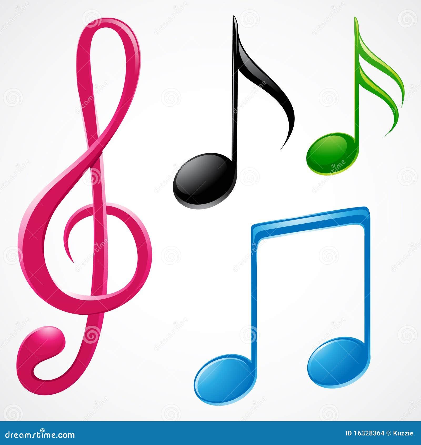 music-notes-16328364.jpg