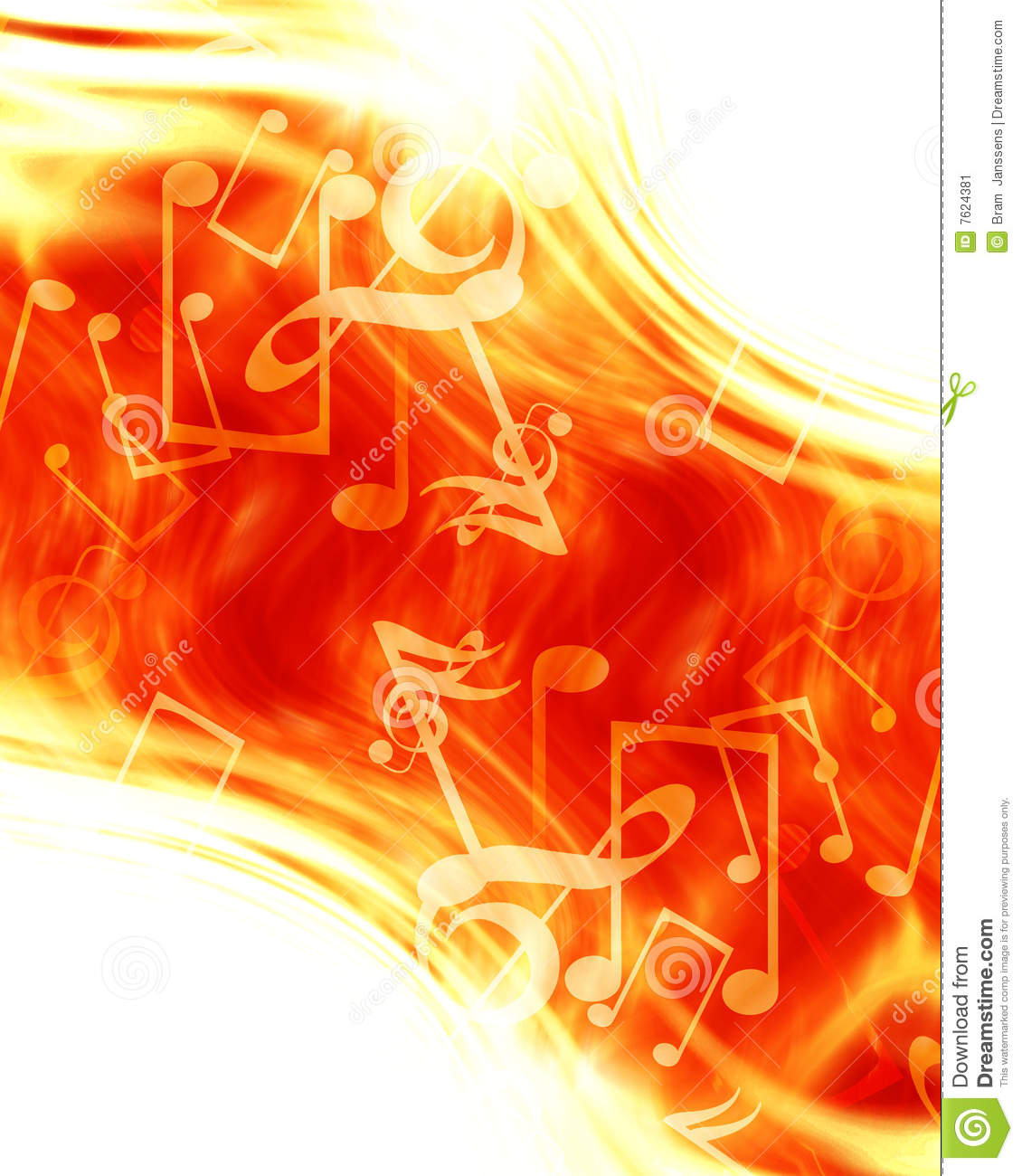 Image Result For Royalty Free Music Notes