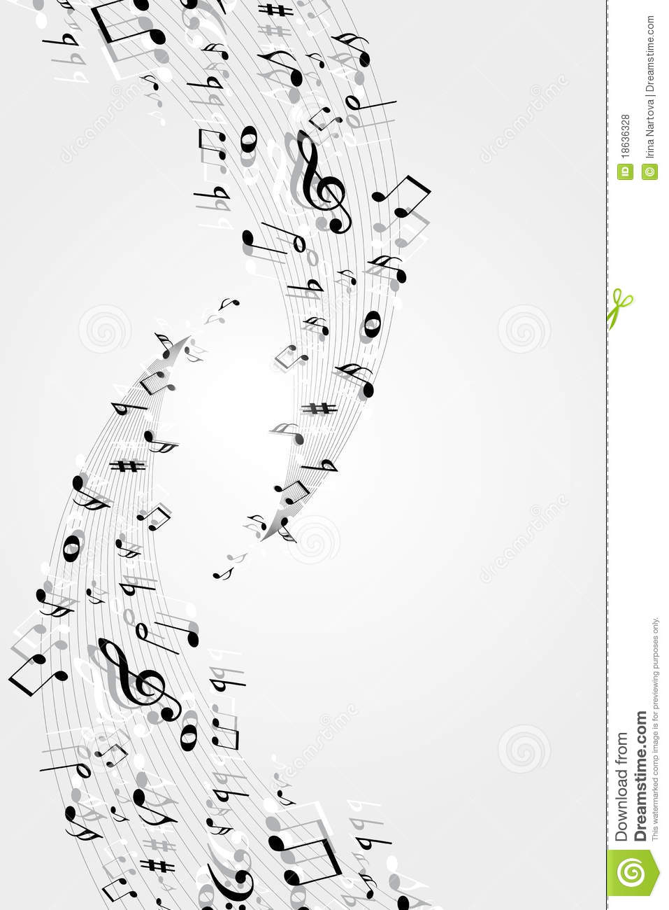 Image Result For Royalty Free Music Free Download Background Music