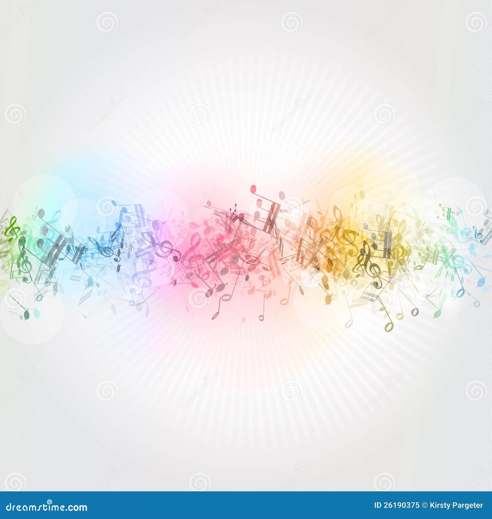 классическая музыка ооочень красивая