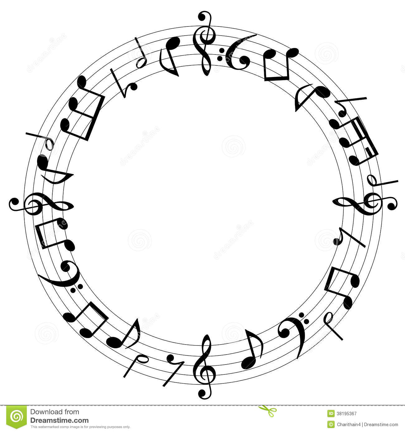 Music Search Sheet Music, Songbooks, Music Books, Sheet Music Downloads, Music Software, and Instruction Products for All Instruments. Music44 is your one-stop shop to find all the best selections of sheet music, sheet music downloads, songbooks, music books and software for all instruments.