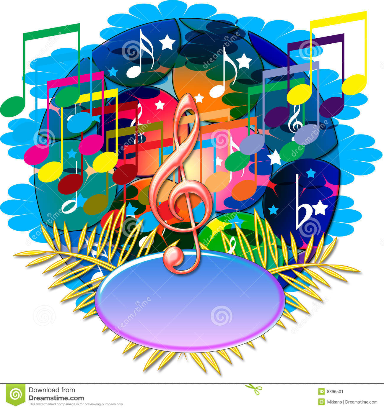 Image Result For Royalty Free Music For Web Videos