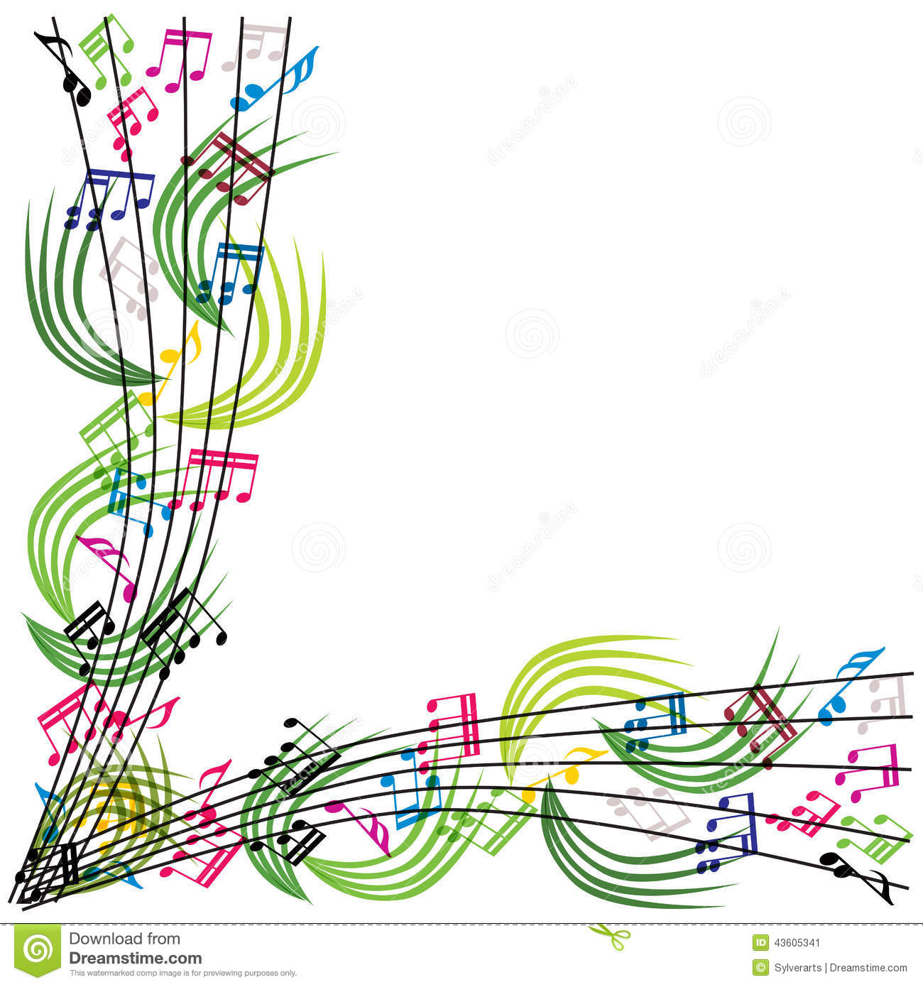 illustration composition on the changing music Photo illustration by the daily beast  in the second half of bar 25 is this of a  tonic and changes at the bar line to bar 26 to a subdominant function in  a  music composition major in college, he was in his early 20s at the time.